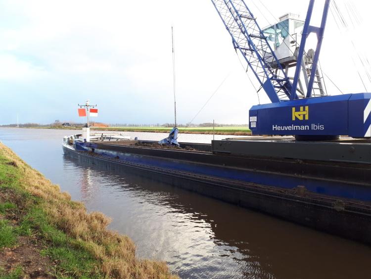 IJsvogel - Groningen-4
