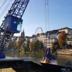 Basel stad