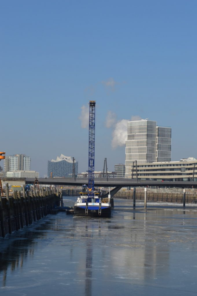 Project Hamburg-1