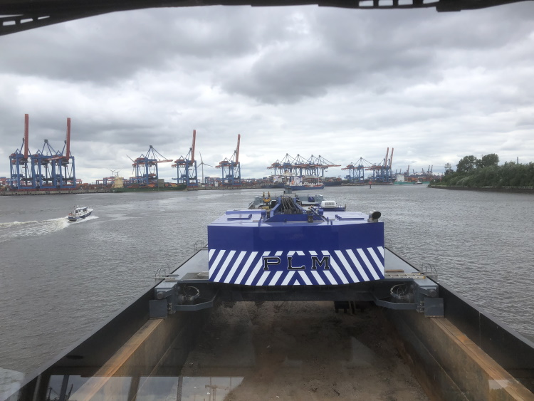 Project Hamburg-10