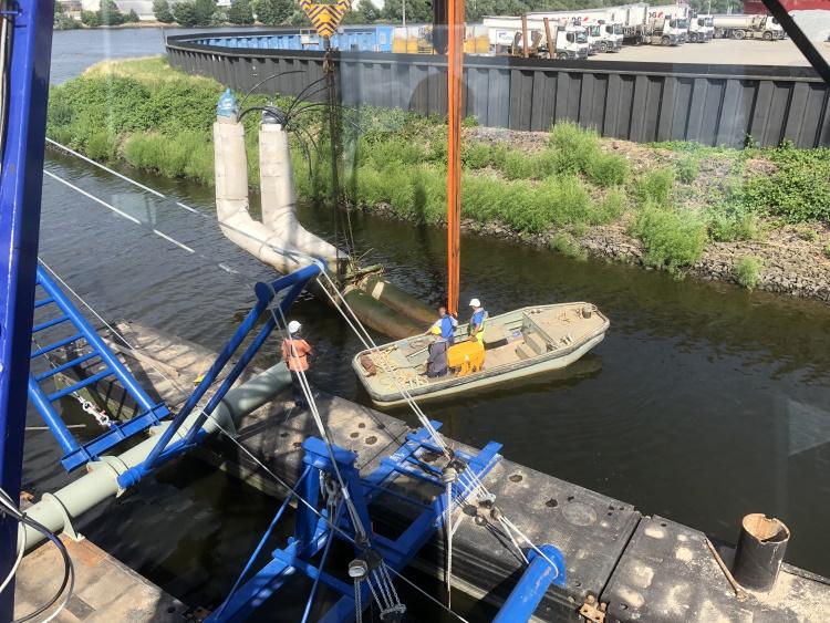 Project Hamburg-11