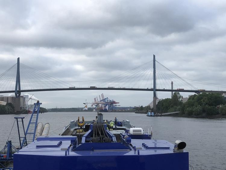 Project Hamburg-12