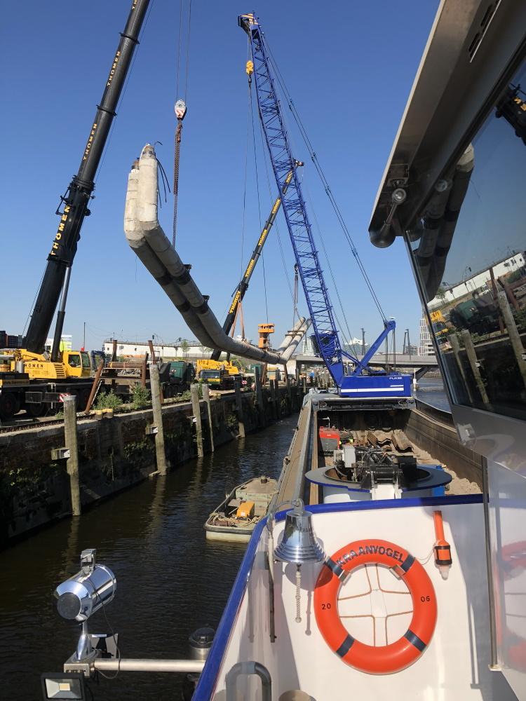 Project Hamburg-14