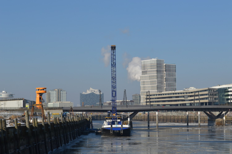 Project Hamburg-2