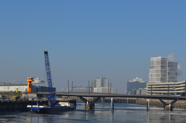 Project Hamburg-3